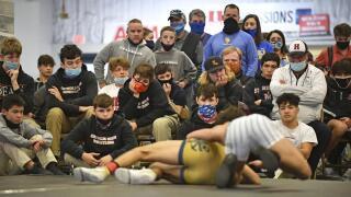 wrestling tourney_the advocate.jpg