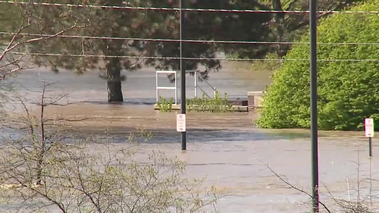 Edenville Dam flooding_35.jpg
