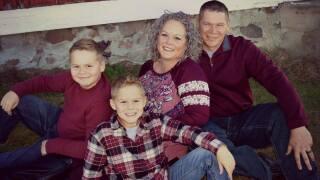 Long-Family-Portrait.jpg