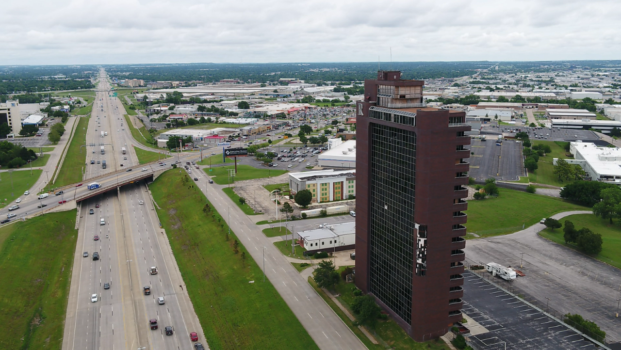 Sky2 Drone - Remington Tower 6 (2).png