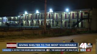 shelter for homeless.png