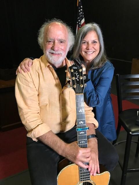 Paul and partner Cheryl Toth.jpg