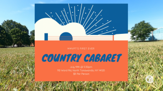 countrycabaret.png