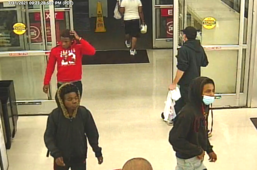 Northwest robbery suspects.PNG
