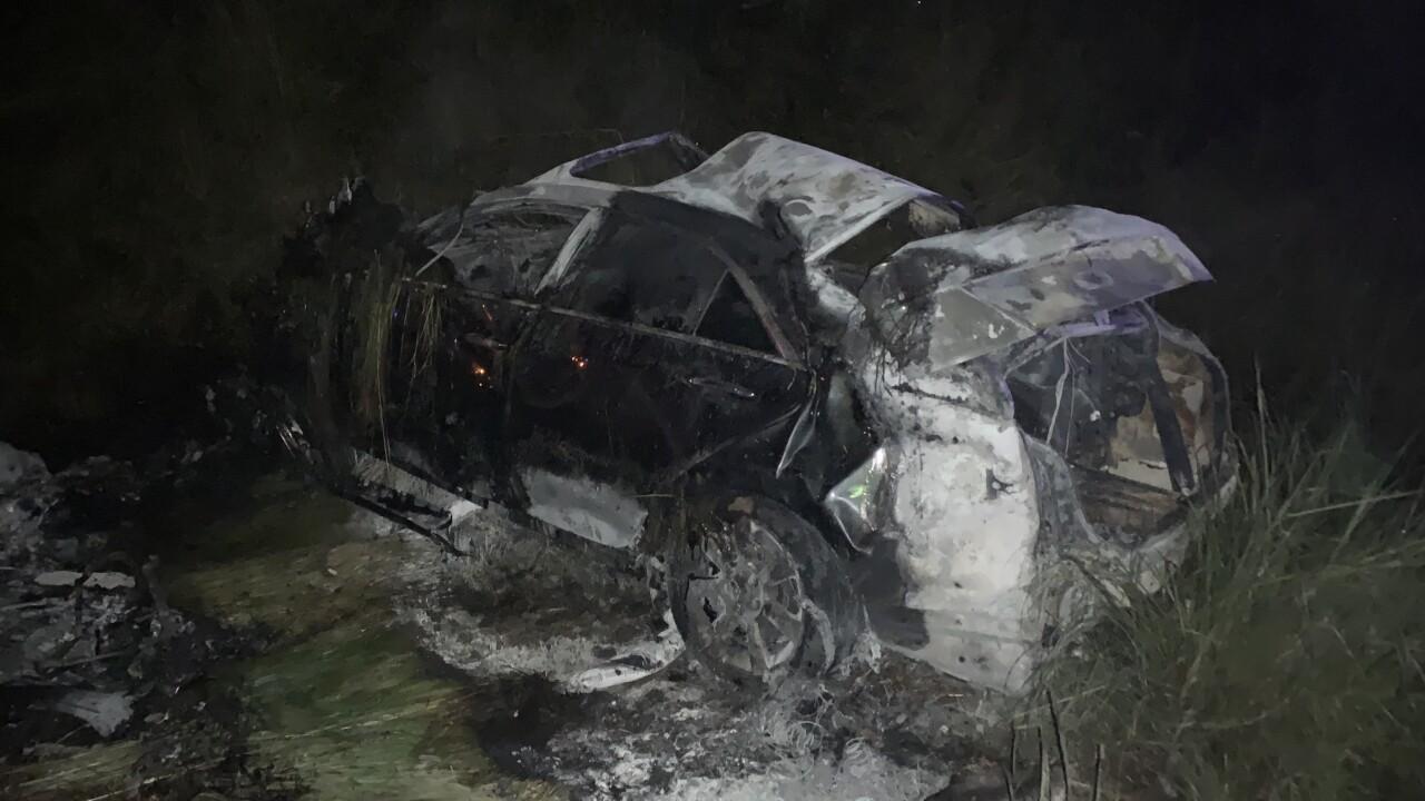 boone county crash 1.JPG