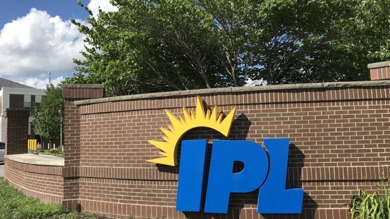 IPL customers confused over 'cold weather rule'