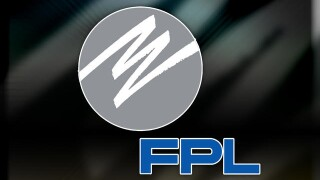 FPL: Thousands without power in South Florida