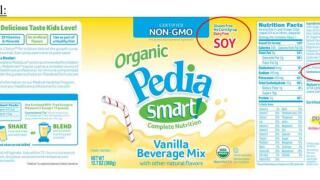 Updated-Incorrect-recalled-label-Pedia-Smart-Soy-Vanilla-Beverage-Mix.jpg