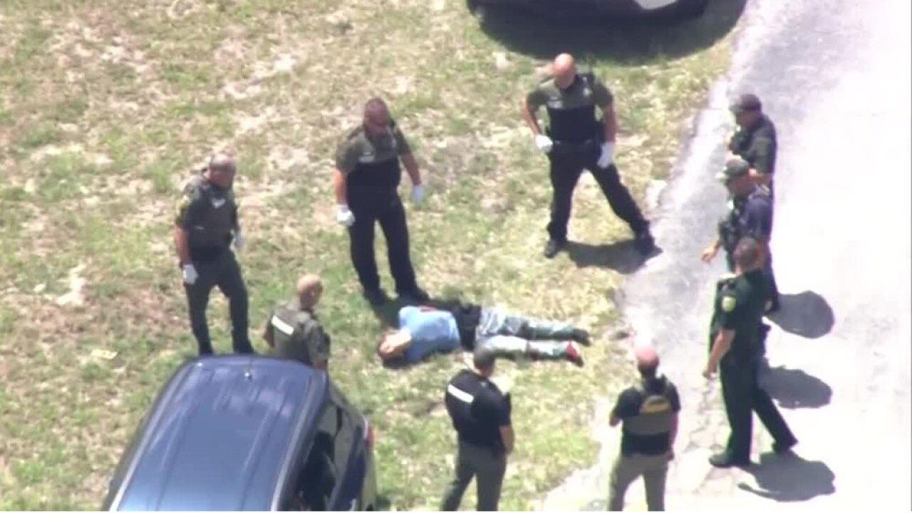 wptv-central-florida-chase-suspect-arrested-.jpg