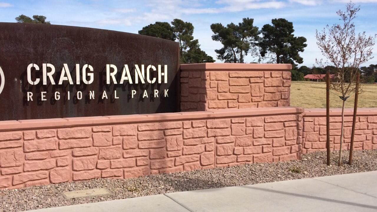 Craig Ranch Park closed 1.jpg