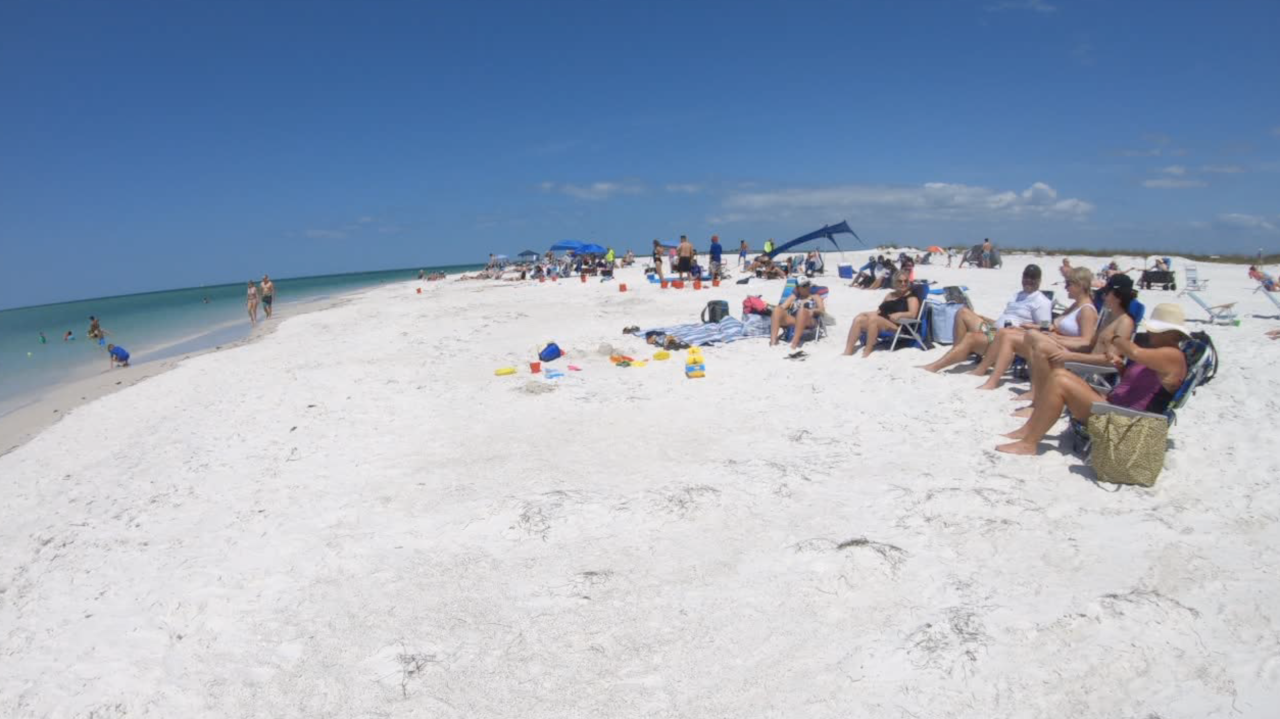 anna maria island-generic1.png
