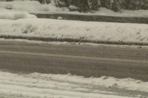 101820 SNOWY ROAD.jpg
