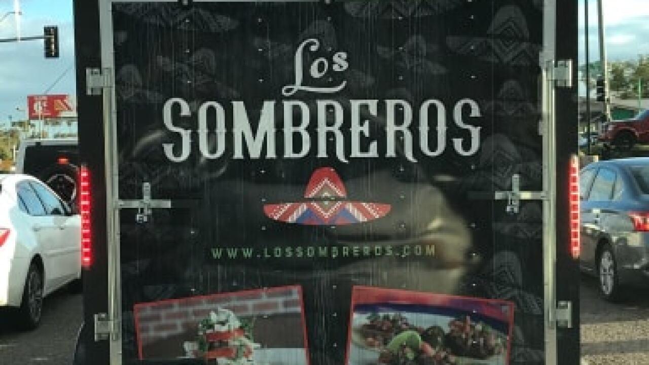 Los Sombreros 5.jpg