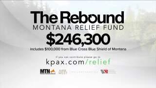 Rebound Fund May 27.jpg