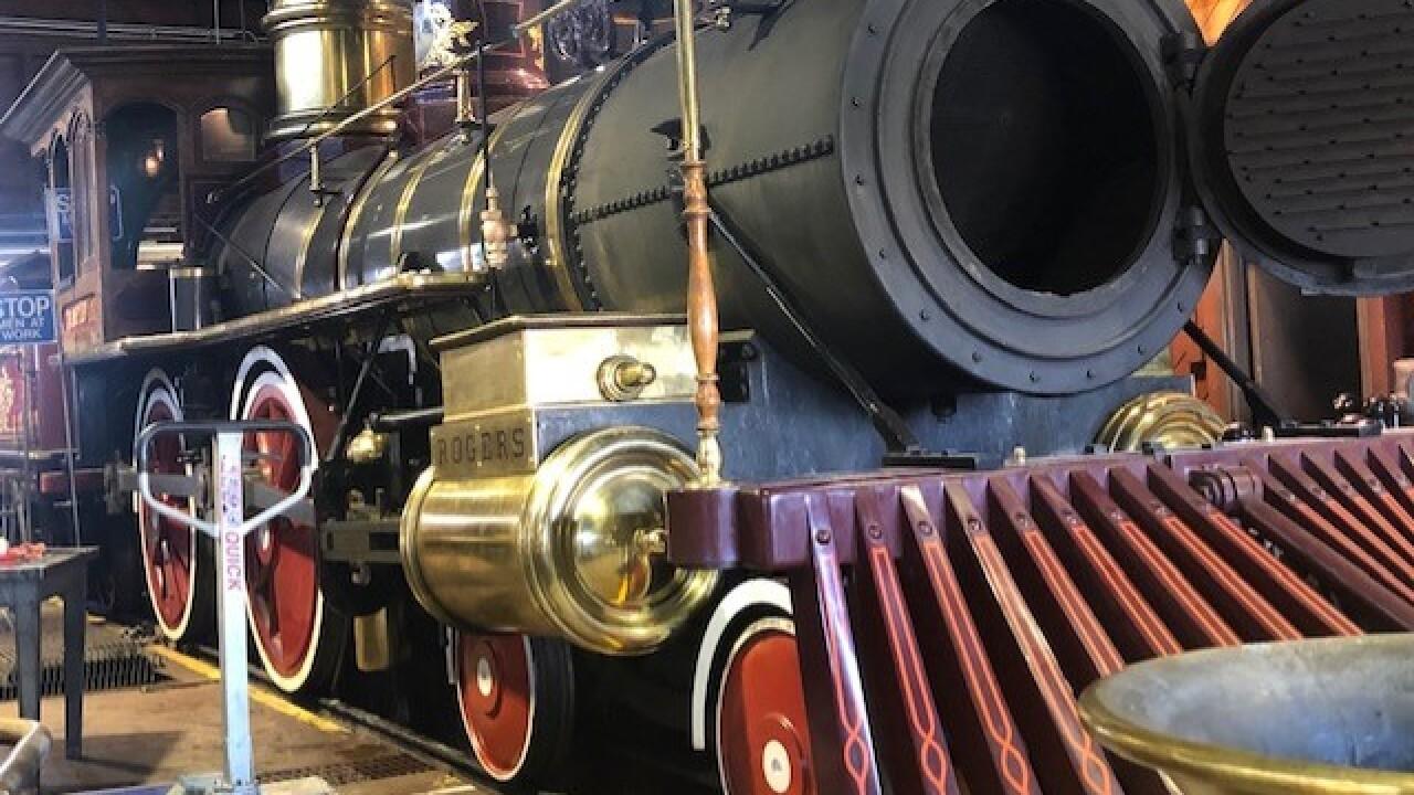 steam train (5).jpg