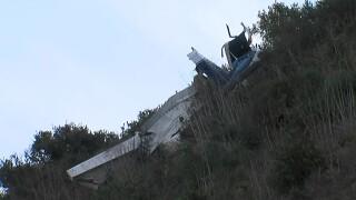 oceanside_plane_crash_wreckage_012919.jpg