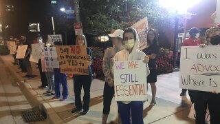 KU vaccine protest.jpeg