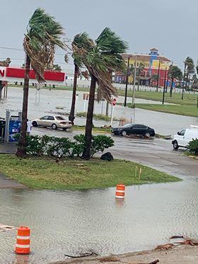 North Beach storm725.jpg