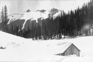 Mount Sneffels.jpg