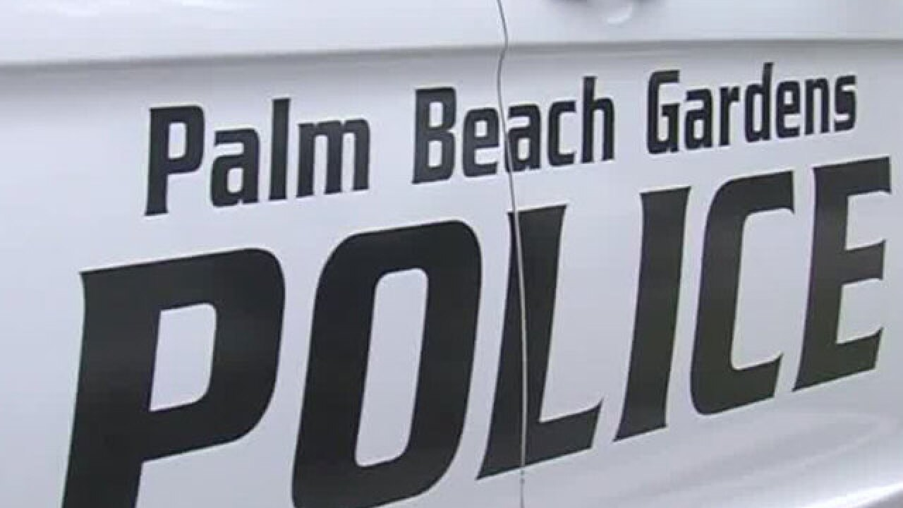 Palm Beach Gardens to consider police officer pay raise