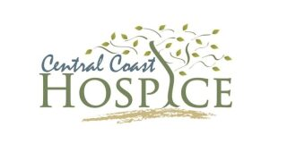 Central Coast hospice organization seeking volunteers