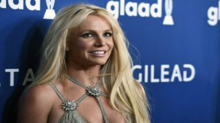 Britney Spears And The Backstreet Boys Just Dropped A Collaboration