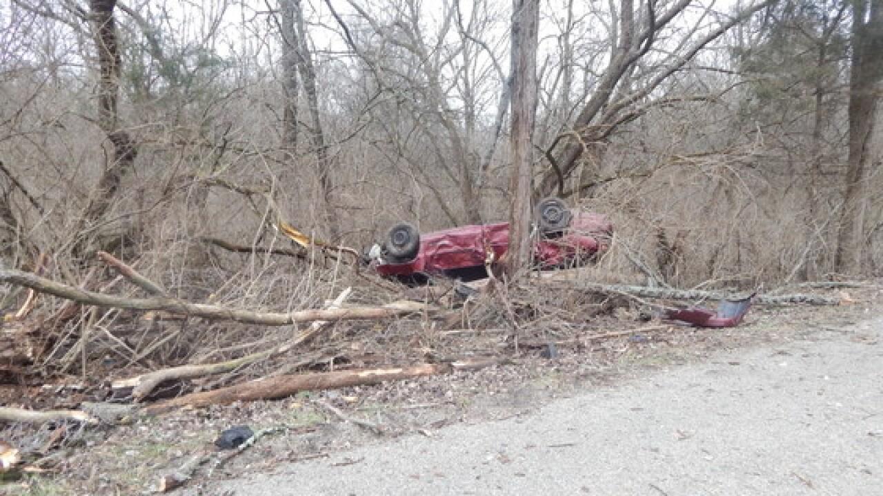 WCPO_2019-12-30-franklin-county-crash-snyder_crop.jpg