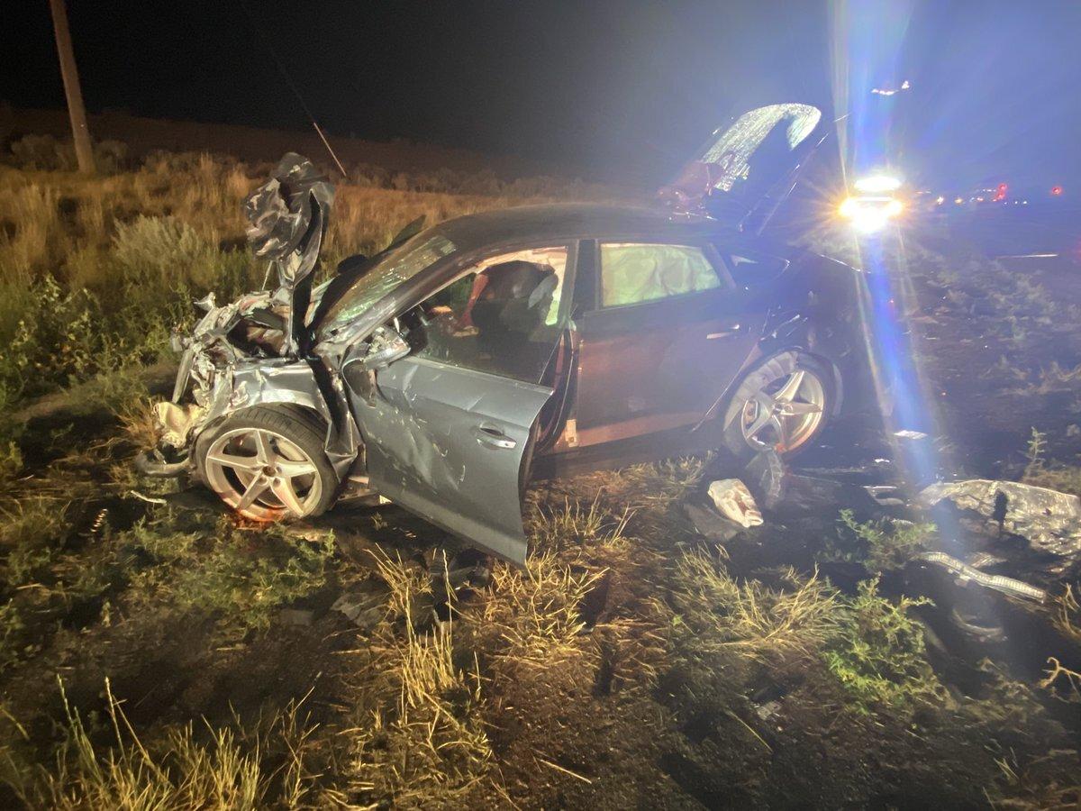 Spanish Fork Fatal Accident4.jpg