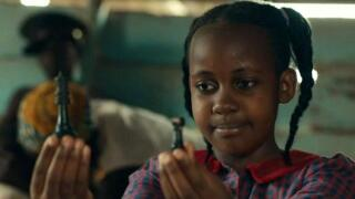 Nikita Peal Waligwa: Child actress who appeared in Disney's 'Queen of Katwe' dies at 15