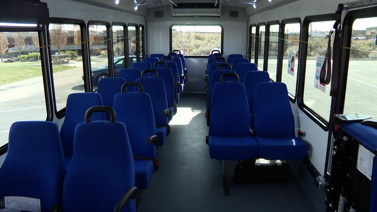 Medical Bus inside .jpg