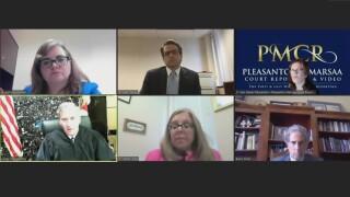 wptv-pbc-school-district-lawsuit-hearing.jpg