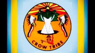 Federal auditor says Crow Tribe misplaced almost $13 million of water-system money