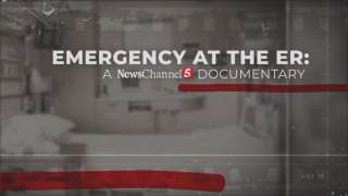 emergency er graphic.png