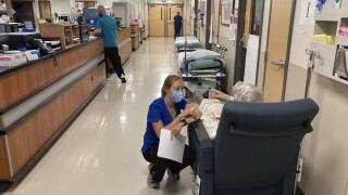 oregon virus outbreak covid-19