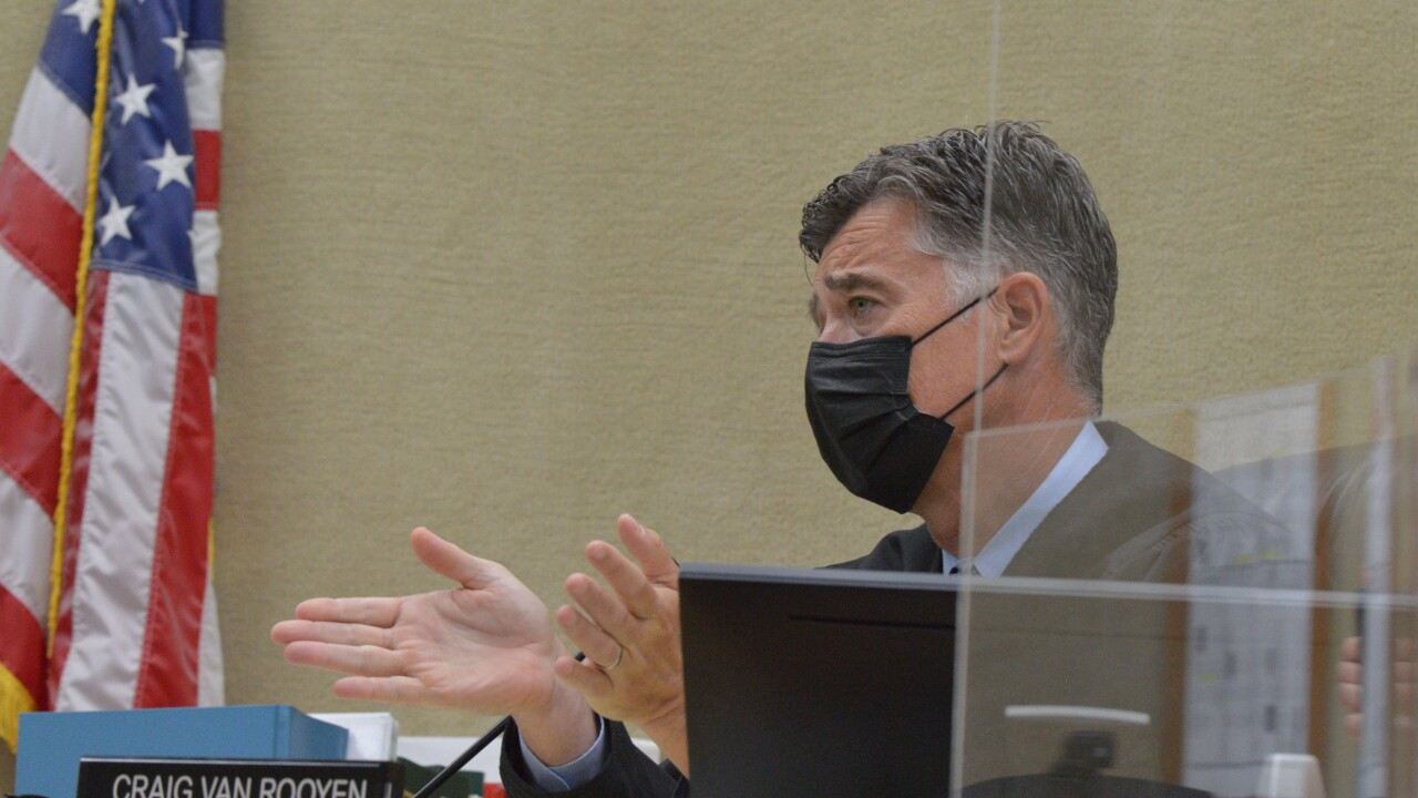 Day 11 Flores preliminary hearing morning 1.JPG