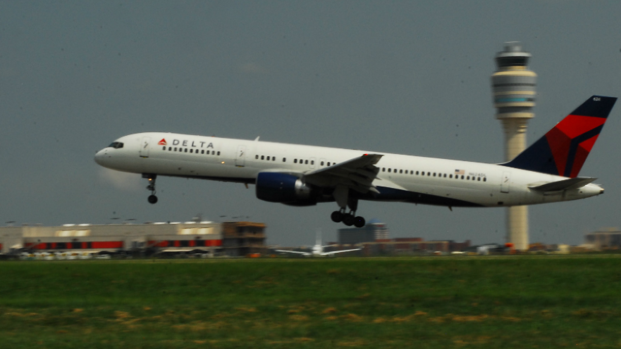 Delta joins United, JetBlue in raising checked-bag fees