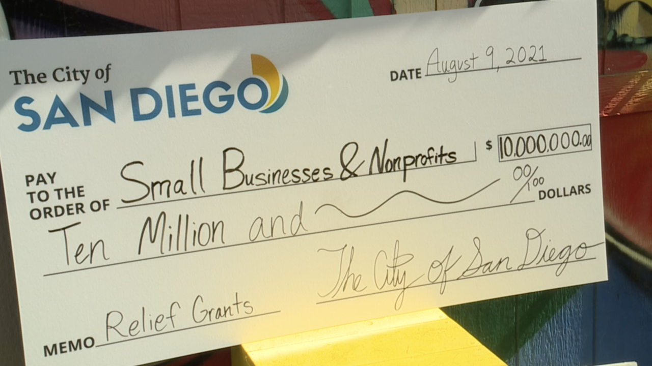 san diego small business relief 08092021.png