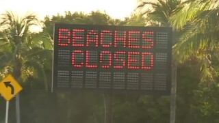 wptv-beaches-closed.jpg