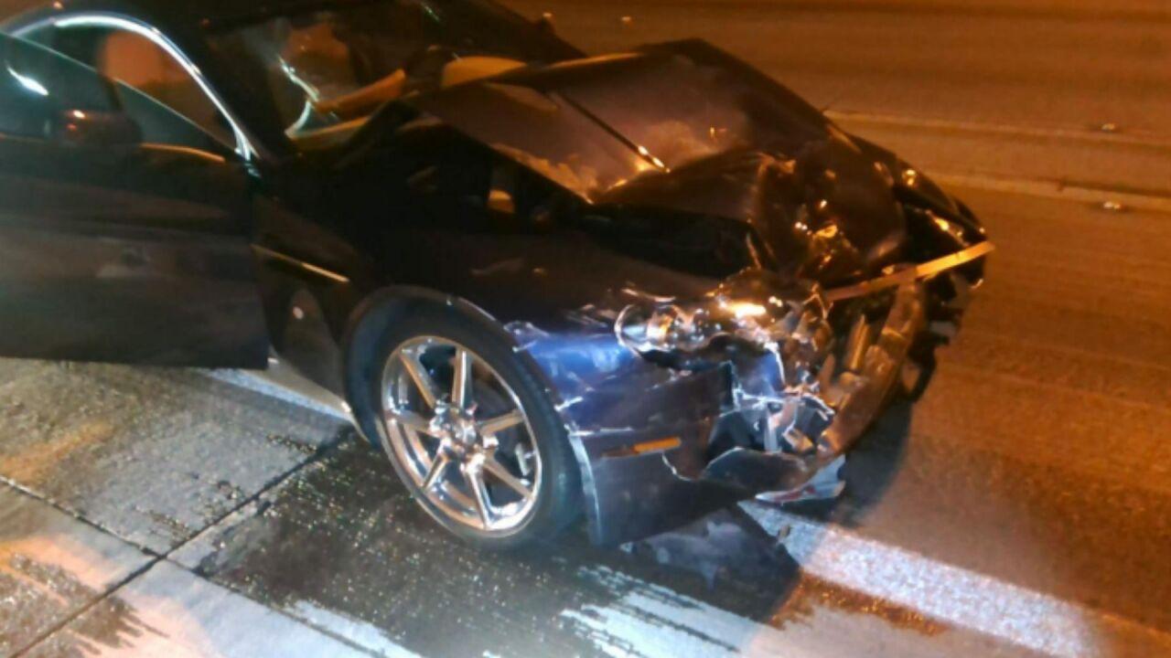 Ogata crash.jpg
