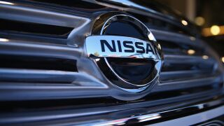 Nissan cutting 12,000 jobs worldwide amid plummeting profits