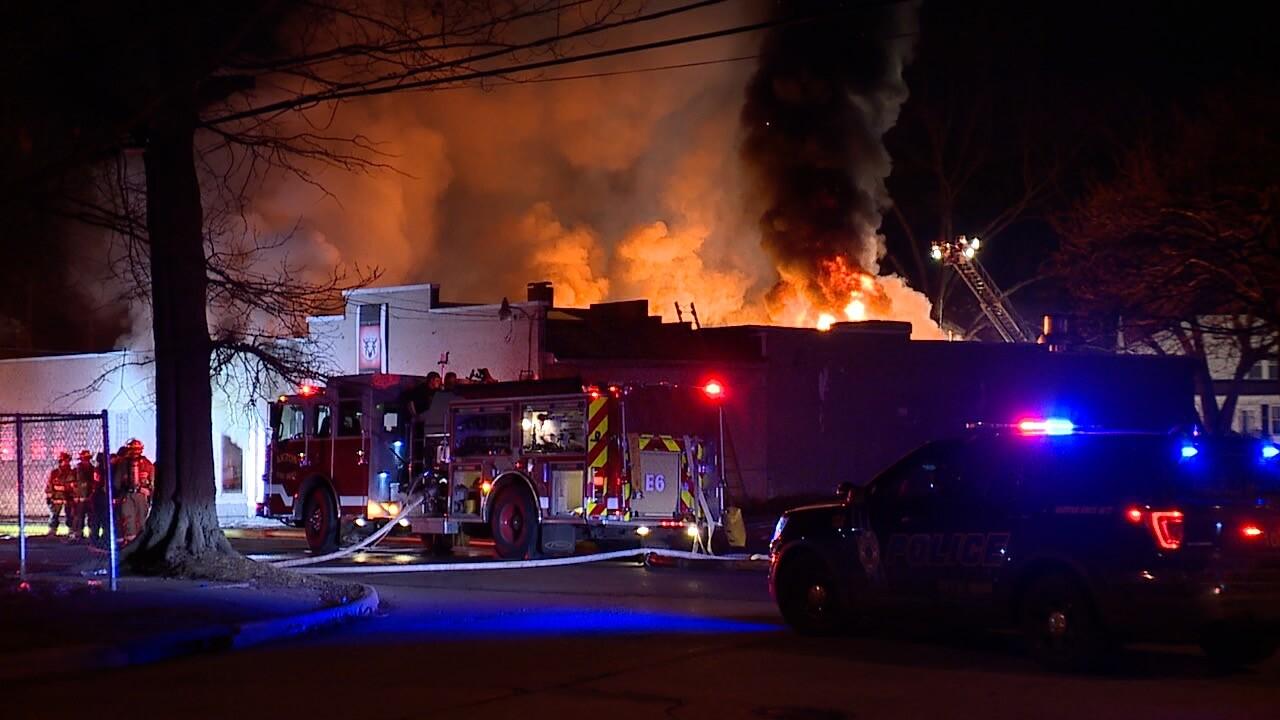 Akron Diagonal Road fire (1).jpg