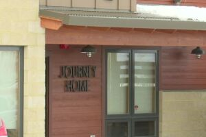 Lewis and Clark County could use Journey Home to quarantine some inmates