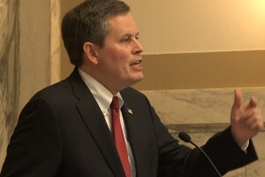 Daines speech.jpg