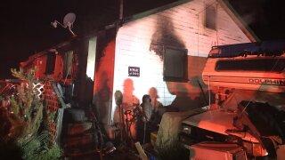 lompoc house fire 1.jfif