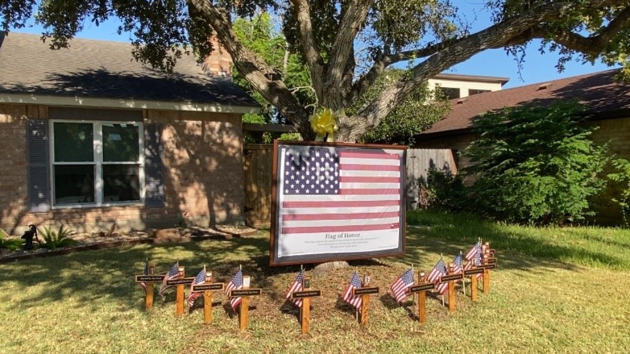 9-11 Front Lawn.PNG