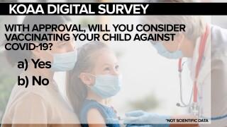 SURVEY Child Vaccination FSG.jpg