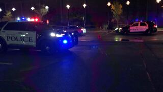 13 year old shot at Tri-County Mall.jpg