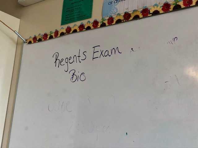 regent-schools.jpg