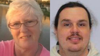 WCPO donna harris justin eastman.png