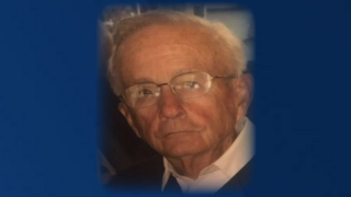 George A. Wermling, 85, passed away at home on December 31, 2020, surrounded by his family.